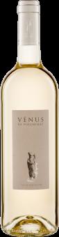 Vermentino Venus VdPays 2019 Domaine Pinchinat Biowein
