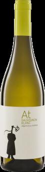 Sauvignon Blanc 'At' DOC 2016 Aquila del Torre Biowein