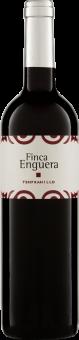 Finca Enguera Tempranillo DO 2017 Enguera Biowein