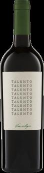 Monastrell Talento Jumilla DO 2020 Biowein