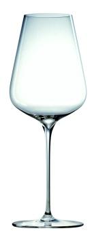 Q1 Bordeauxglas Stölzle Rotweinglas (4er Karton)