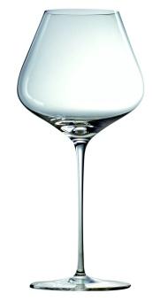 Q1 Burgunder Grand Cru Glas Stölzle Rotweinglas (6er Karton)