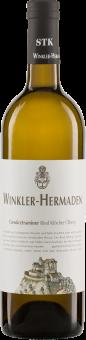 Gewürztraminer Klöcher Ölberg 2017 Winkler-Hermaden