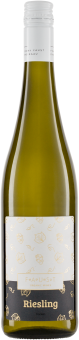 Riesling 2017 QW Faust