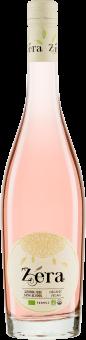 Zera Cabernet Rosé alkoholfrei Pierre Chavin Bio