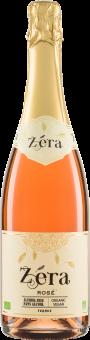 Zera Effervescent Rosé alkoholfrei Pierre Chavin Bio