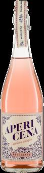 APERICENA Rosato Biowein