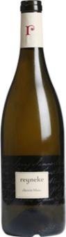 Sauvignon Blanc 2019 Reyneke Biowein
