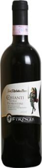 Chianti San Michele DOCG 2019 Biowein