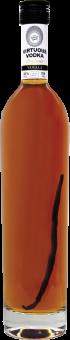 Virtuous Organic Bio Flavoured Vodka Vanilla