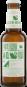 Green Monacao Tonic Water