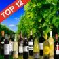 Topsellerpaket 12