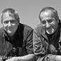 Gens et Pierres Sud-Sud Rosé IGP 2019 Biowein