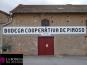 Vermador Tinto Alicante DO 2018 Pinoso Biowein