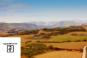 Quaderna Via Reserva Navarra DO Biowein
