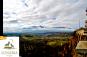 Coste di Moro Montepulciano Riserva DOP 2013 Lunaria Biowein